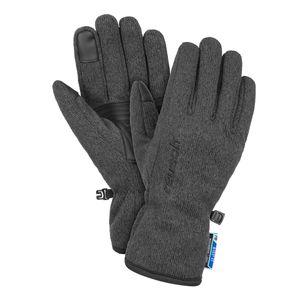 Reusch Funktions Handschuhe grau melange XXL