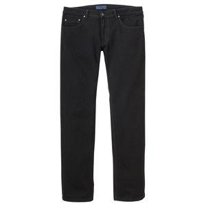 Pioneer Stretch-Jeans schwarz Rando XXL