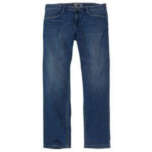 Paddock´s Stretchjeans Ben medium stone used
