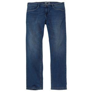 Paddock´s Jeans Ben medium stone used große Größen