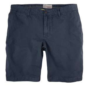 Redpoint Chinoshorts Surray navy