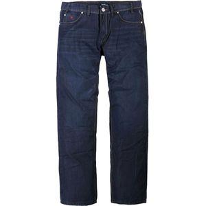Blue-Black Jeans von Replika by Allsize