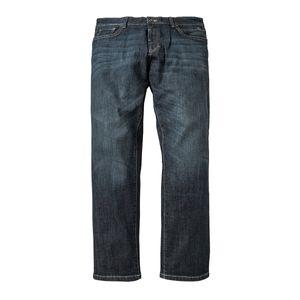 Camel Active dark blue Jeans Woodstock Übergröße