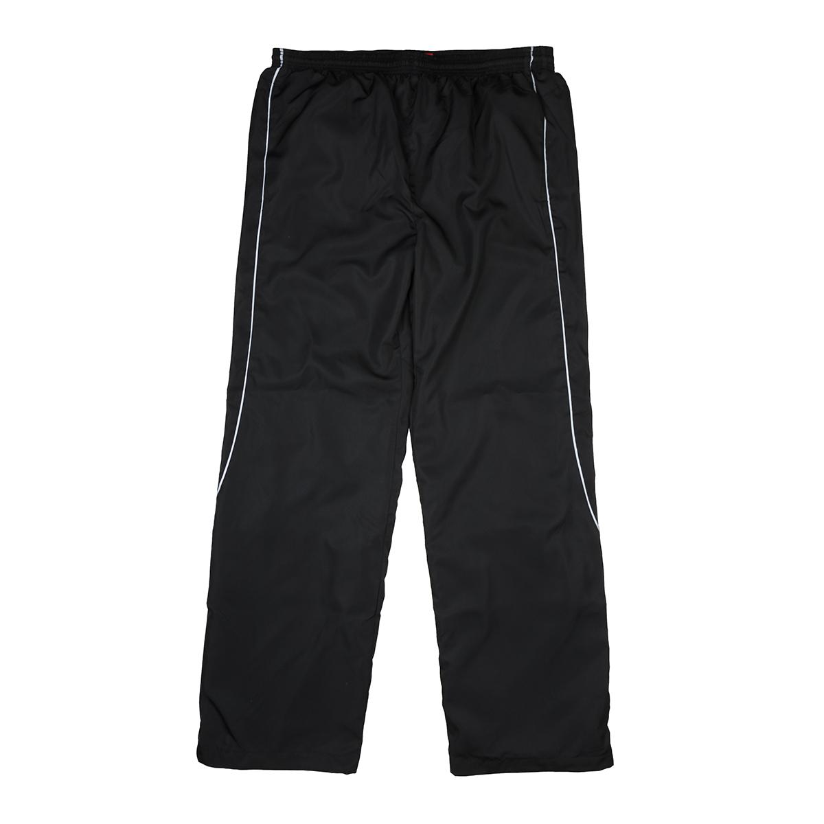 Mode begrenzter Stil beispiellos North 56°4 by Allsize Sporthose schwarz