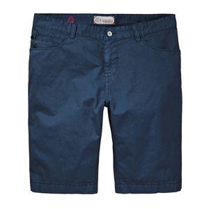 XXL Redpoint Shorts dunkelblau Sherbrook