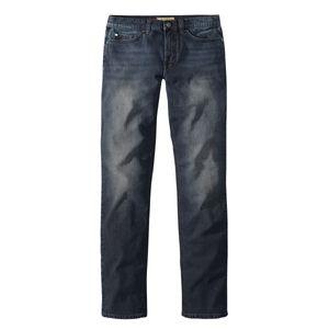 Paddock´s XXL Jeans Ranger Saddle Stitch blue black
