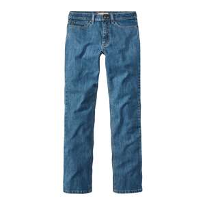XXL Paddock´s Stretchjeans Ranger stone blue