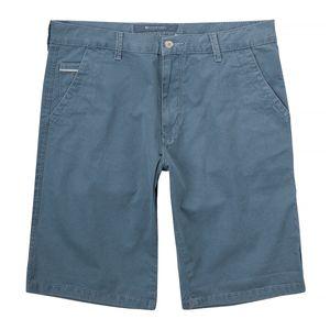 Pionier Stretch-Bermudas leicht blau XXL
