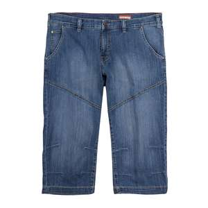 XXL Paddock´s Chuck Long-Bermudas medium used
