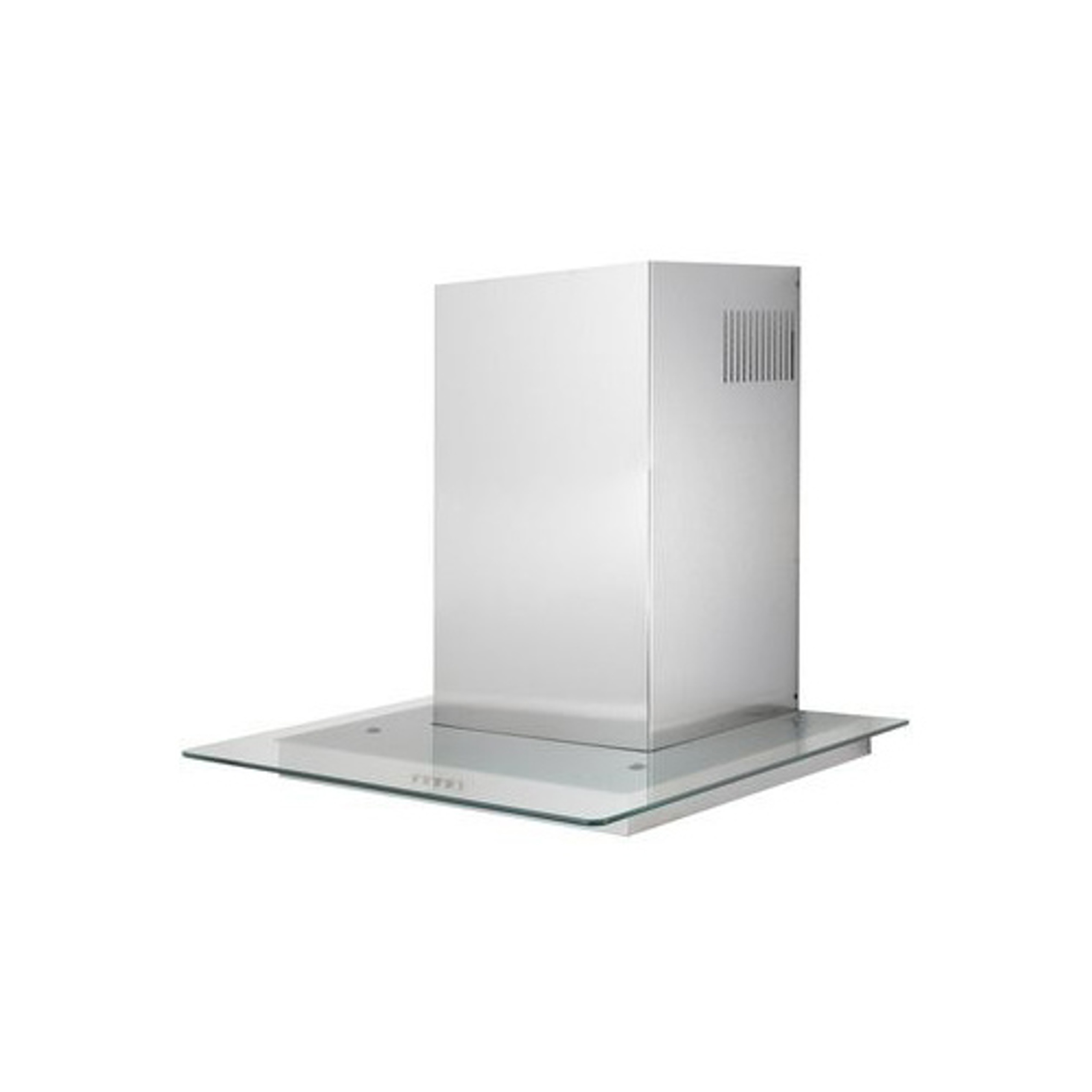 mebasa dunstabzugshaube cucina3000 edelstahl 60 cm k chen e ger te dunstabzugshauben. Black Bedroom Furniture Sets. Home Design Ideas