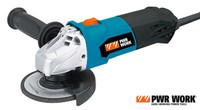 PWR Work™ Winkelschleifer Trennschleifer 500W