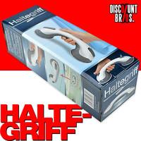 Universalgriff HALTEGRIFF Badezimmergriff Handgriff Duschgriff Griff