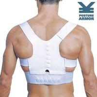 Posture Armor RÜCKENSTÜTZE