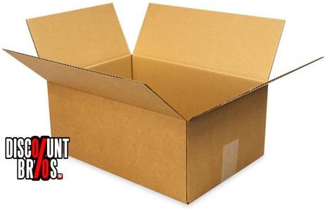 25 Stk. VERSANDKARTONS Kartonschachteln Faltkartons 40×30×20cm – Bild 2