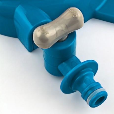 Sprenger WASSERSPRENGER Wasserspass für Kinder – Bild 5