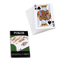 Jasskarten POKERKARTEN Spielkarten Kartenspiel Kartendeck