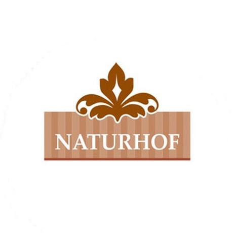 Naturhof UREA CREME 250ml – Bild 2