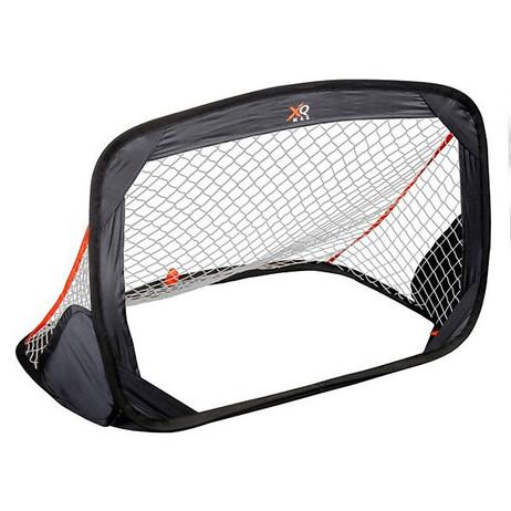 POP UP FUSSBALLTOR Goal für Kinder 122×66×66cm – Bild 2