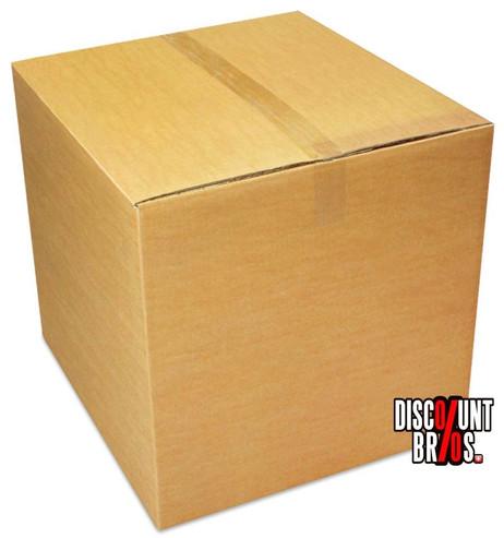20 Stk. VERSANDKARTONS Kartonschachteln Archiv 40×40×30cm – Bild 2