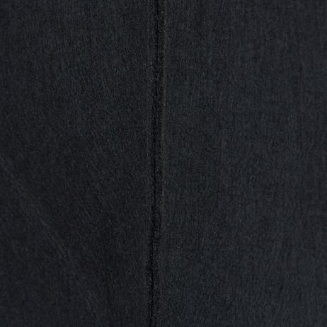 Quadratischer Filzkorb KORB Aufbewahrungsbox aus Filz 30×30×30cm – Bild 7