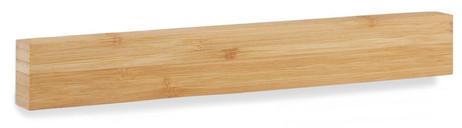 Messerschiene MAGNETLEISTE für Messer 30cm – Bild 2