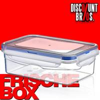 400ml Frischhaltedose PREMIUM VORRATSDOSE Aufbewahrungsbox Frische Box