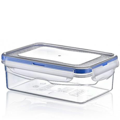 700ml Frischhaltedose PREMIUM VORRATSDOSE Aufbewahrungsbox Frische Box – Bild 4
