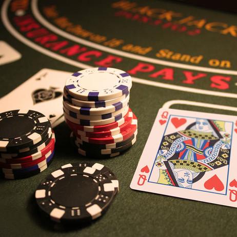 Wasserfeste PROFI Jasskarten POKERKARTEN Kartenspiel Kartendeck Spielkarten Kunststoff – Bild 3