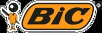 BIC® Einwegfeuerzeug MINI FEUERZEUG farbig