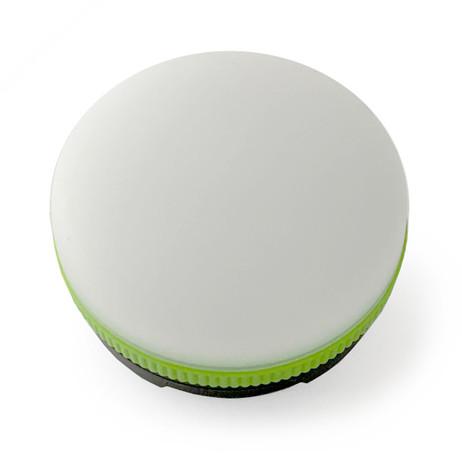 LED CAMPINGLAMPE Laterne mit Magnet – Bild 5
