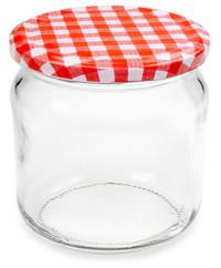 50ml EINMACHGLÄSER Einmachglas Konfitürenglas GLAS RUND