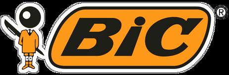 BIC BX7 F23 Einwegfeuerzeug FEUERZEUG farbig  – Bild 6