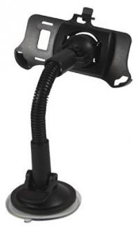 AUTO- / KFZ- HALTER für Windschutzscheibe - Nokia C7