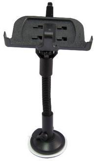 AUTO- / KFZ- HALTER für Windschutzscheibe - Nokia N97