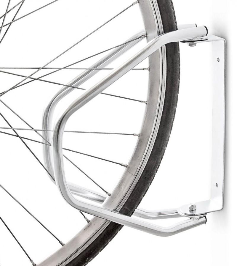 VELOSTÄNDER Fahrradständer Wandhalterung