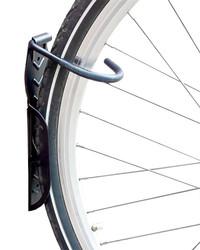 Fahrrad VELO WANDHALTER Veloaufhängung Veloständer Fahrradständer 2er-Set