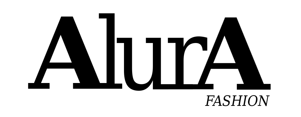 AlurA