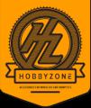 Hobbyzone - Hobbyecke organisieren