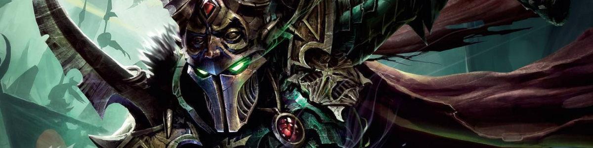 Aeldari Drukhari, Dark Eldar Warhammer 40.000 Warhammer 40k Tabletop Game