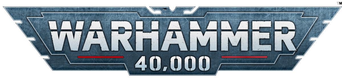 Warhammer 40.000 Tabletop Game