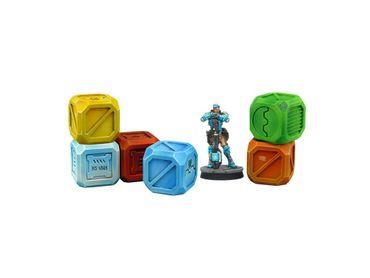 Tech Crates 1
