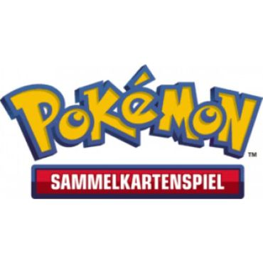 Pokemon Sonne und Mond 12 - Groudon Themendeck (Deutsch)