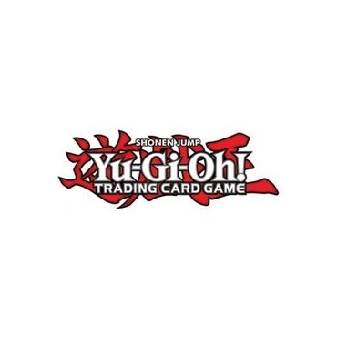 Yu-Gi-Oh! Chaos Impact Special Edition Pack (Deutsch)