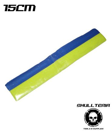 Kneadatite Green Stuff ca. 15cm