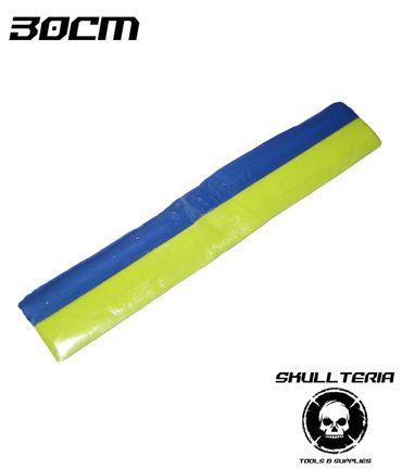 Kneadatite Green Stuff ca. 30cm