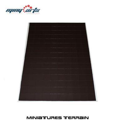 150 Magnetbases 20 x 20 mm SK
