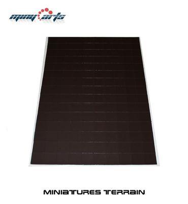 75 Magnetbases 20 x 20 mm SK