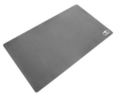 Spielmatte Monochrome Grau 61x35cm – Bild 1