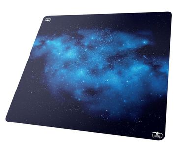 Spielmatte Space Edition - Mystic Space 90x90cm – Bild 1