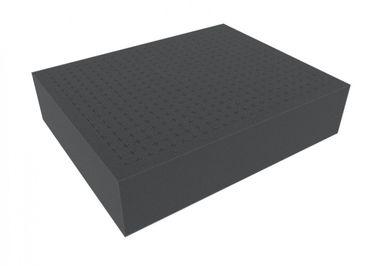Full-Size Raster Schaumstoff 80 mm – Bild 1